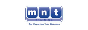 MNT Training - Leading providers of professional development training for Nannies, Childminders and Maternity Nurses