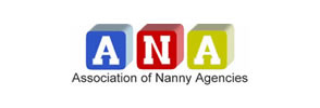 ANA (Association of Nanny Agencies) Approved Platinum Accreditation