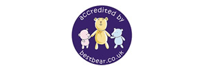 An independent and trusted childcare website for parents, childcarers and nanny agencies