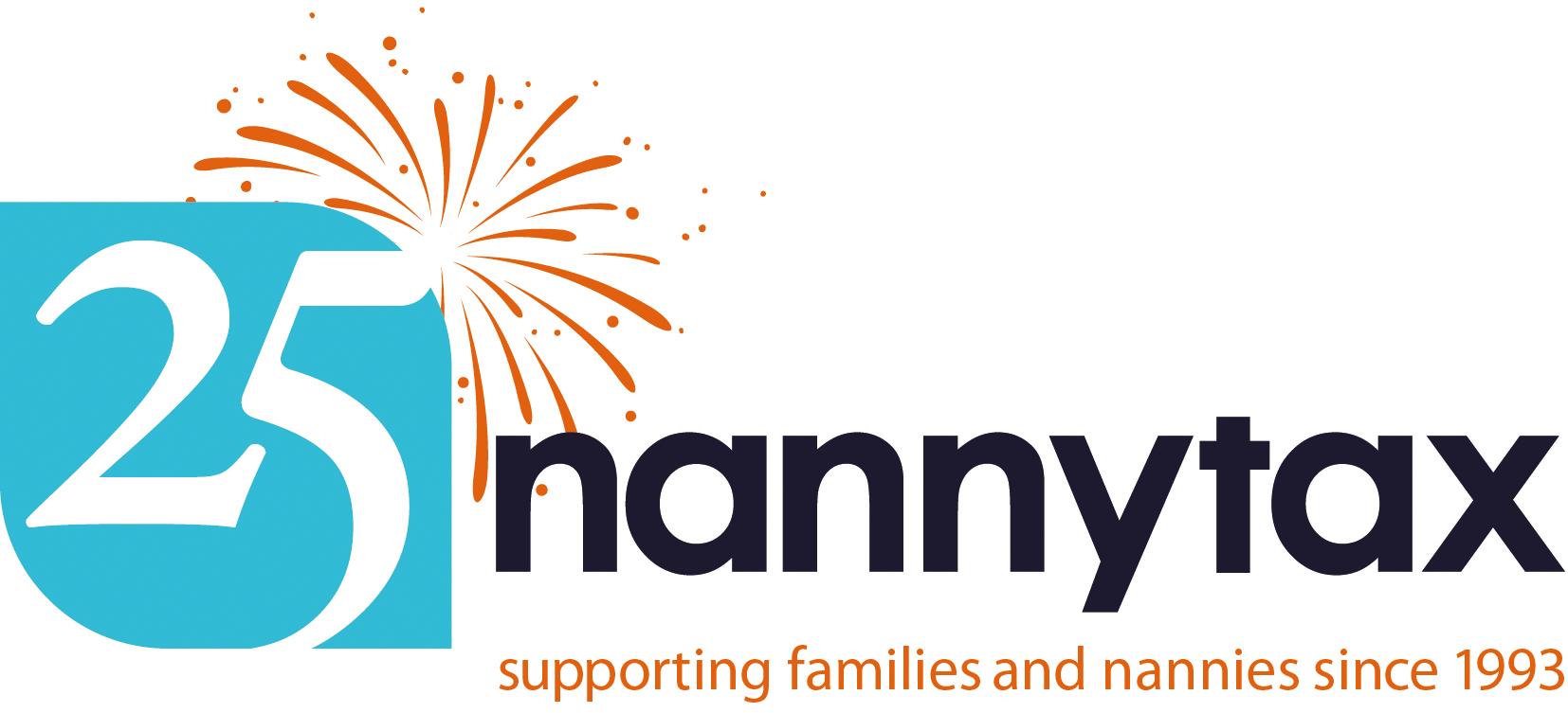 Tax- Free Child Care Nannytax