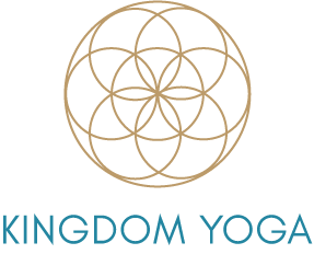 Kingdom-Yoga-logo