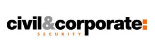civil-corporate