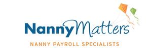 nanny-matters