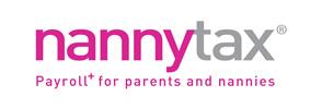 nanny-tax