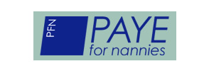 paye-for-nannies
