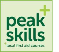 peak-skills