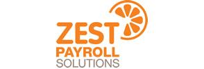 Zest payroll